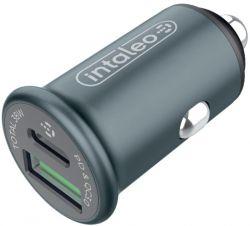 intaleo 1283126509971