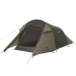 easy camp 928953