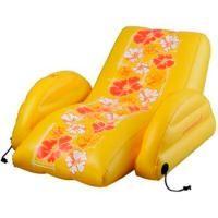 Надувне крісло