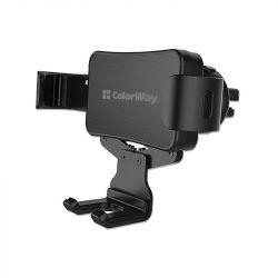 solorway cw chg02 bk