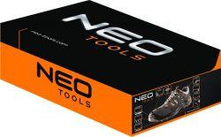 neo tools 82 034