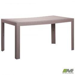 stol urano 140kh80 plastyk pod rotanh taup