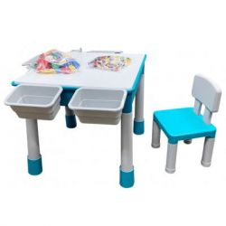 microlab toys gt 16