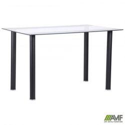 stol attyka chernyi polosa antratsyt