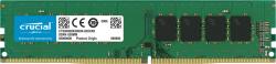 micron ct32g4dfd8266
