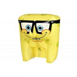 sponge bob eu690605