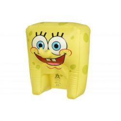 sponge bob eu690601