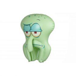 sponge bob eu690603