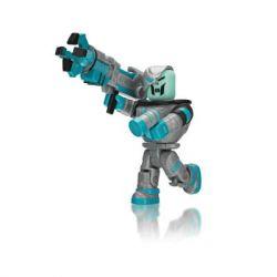 jazwares roblox rob0204