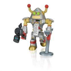 jazwares roblox rob0302