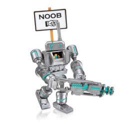 jazwares roblox rob0271