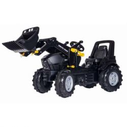 rolly toys 710348