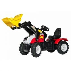 rolly toys 046331