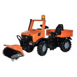 rolly toys 038190