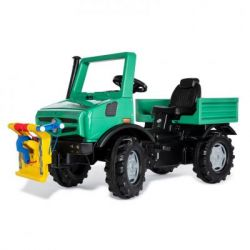 rolly toys 038244