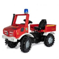 rolly toys 038220