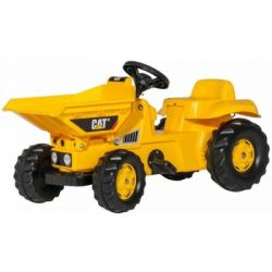 rolly toys 024179