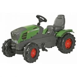 rolly toys 601028