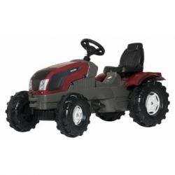 rolly toys 601233