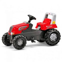 rolly toys 800254