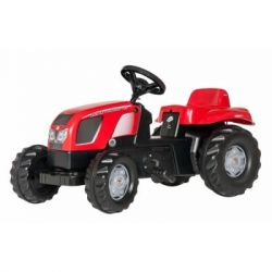 rolly toys 012152