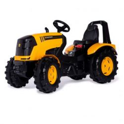 rolly toys 640102