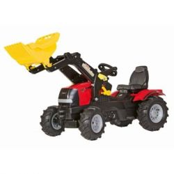 rolly toys 611126