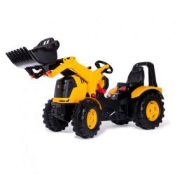 rolly toys 651139