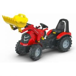 rolly toys 651009