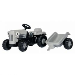 rolly toys 014941