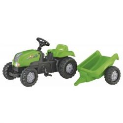 rolly toys 012169