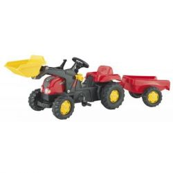 rolly toys 023127