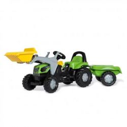 rolly toys 023196