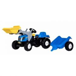 rolly toys 023929