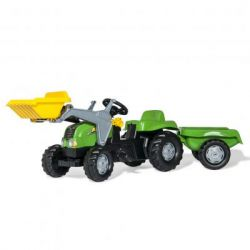 rolly toys 023134