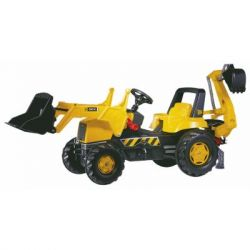 rolly toys 812004