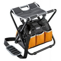 neo tools 84 306
