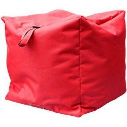 prymteks plius chip ox 162 red