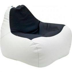 prymteks plius simba h 2200 d 5 m white black