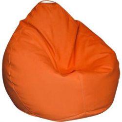 prymteks plius tomber ox 157 m orange