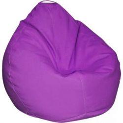 prymteks plius tomber ox 339 m purple