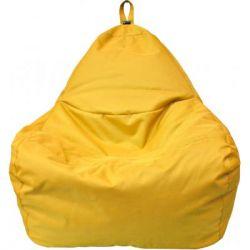 prymteks plius simba ox 111 s yellow