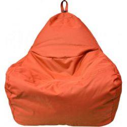 prymteks plius simba ox 157 s orange