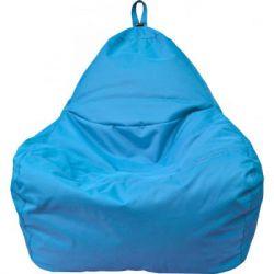 prymteks plius simba ox 208 s blue