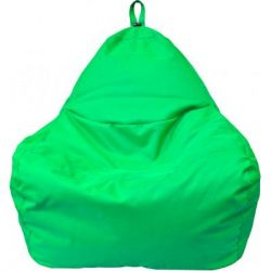 prymteks plius simba ox 334 s green