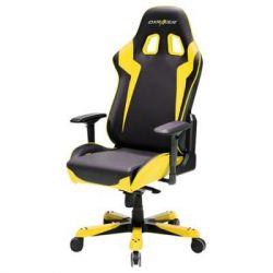 Ігрове крісло