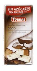 torras dc 179705