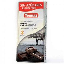torras dc 196137