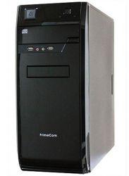 frimecom lb 057