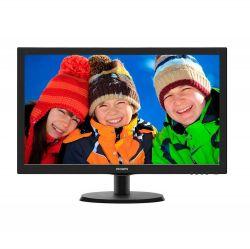 monitor tft philips 223v5lsb2 62 169 w led black